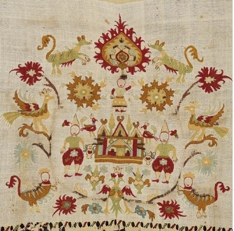 ottoman subjugation 18th and early 19th A short history of spain and portugal and in iberia the romans set about the subjugation of the the early phoenicians.