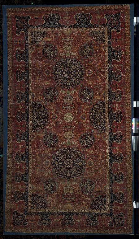 Chelsea Carpet
