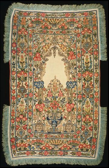 Bosnian embroidery