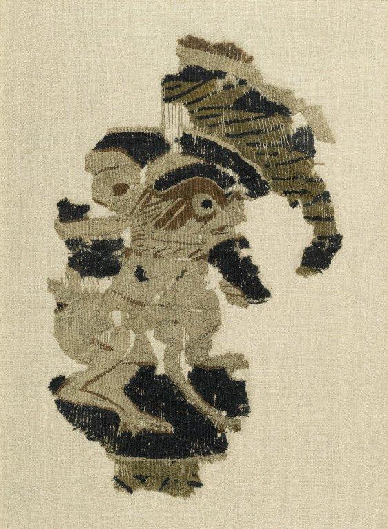 rabbit textile