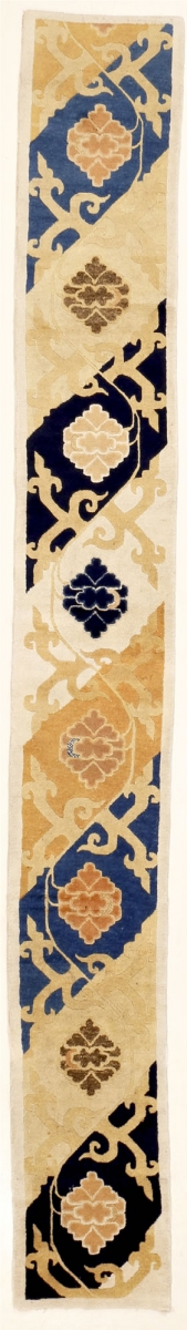 12. Chinese pillar cover