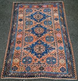 Caucasian Rugrabbit Com