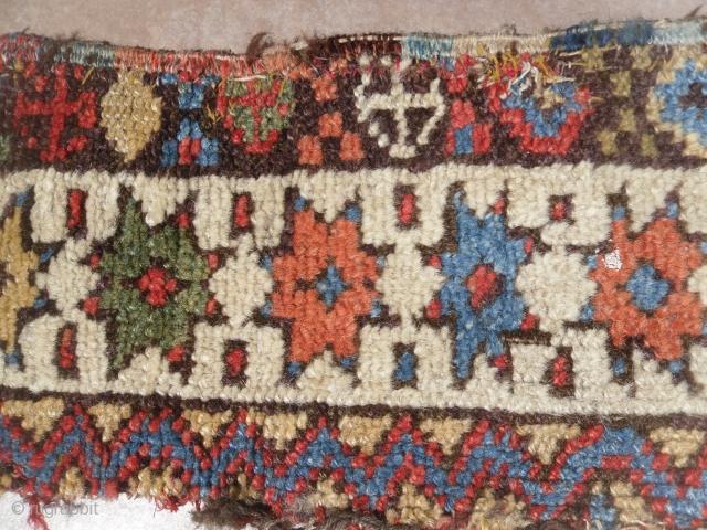 Anatolian fragment size 095x018