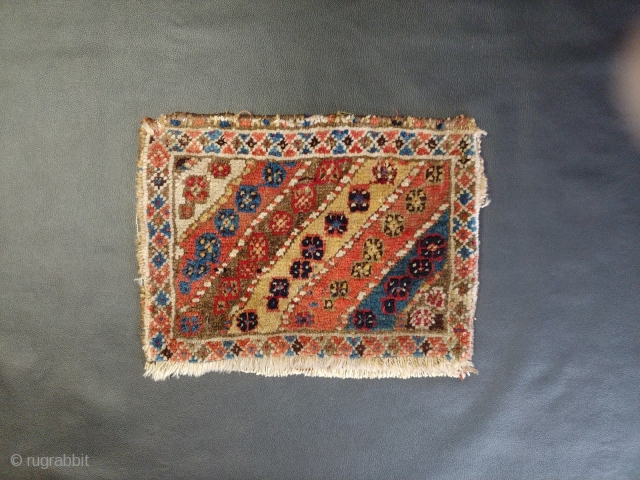 "An unadulterated and unpretentious work of art. ""Simplicity is the glory of expression."" Walt Whitman
