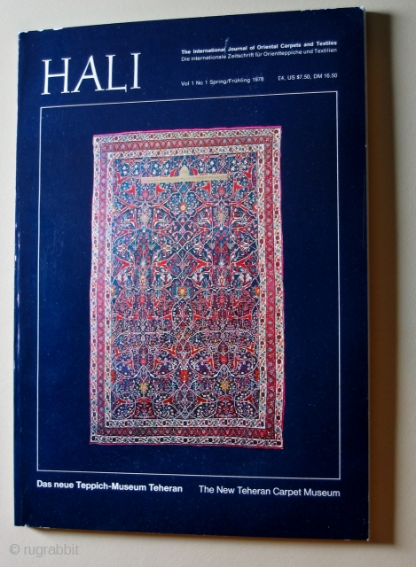 HALI Uncirculated volumes 1-115 in cardboard sleeves. A rare opportunity to buy a set containing several out of print volumes.