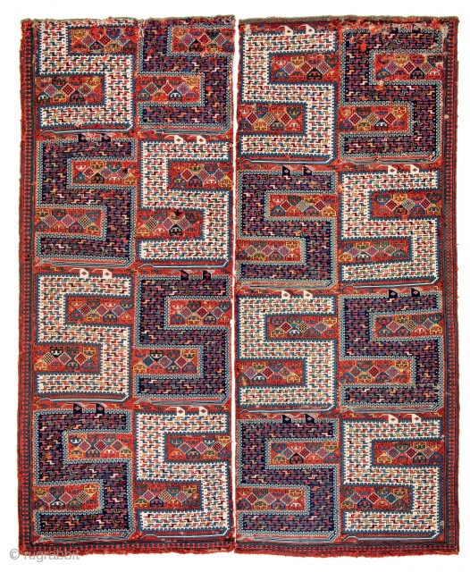 Lot 2, Sileh,