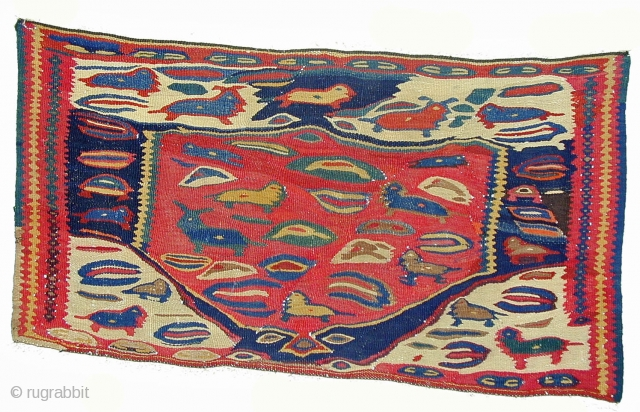 Senneh
