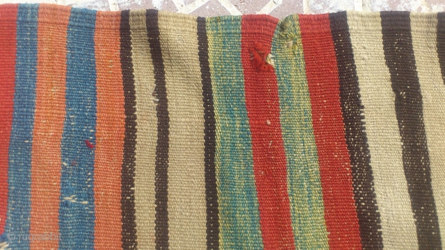 Anatolia cappadocia kilim