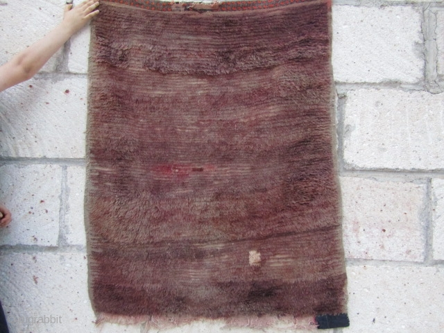 Konya Karapınar tulü size=125x95