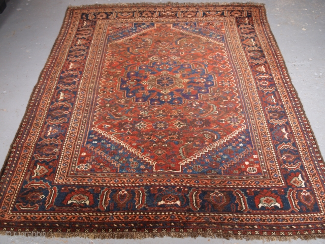 ***Spring sale*** SOLD click the link www.knightsantiques.co.uk to view more items. 