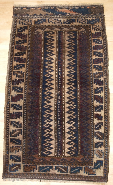 £275.00 Click the link www.knightsantiques.co.uk to view more items.