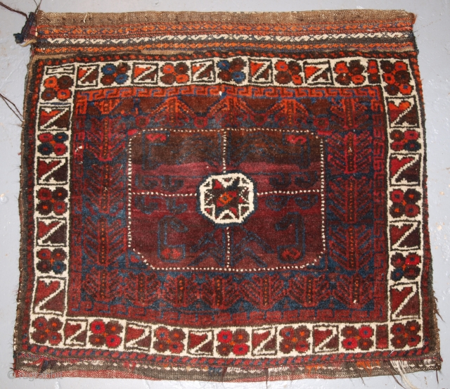 £195.00 click the link www.knightsantiques.co.uk to view more items.
