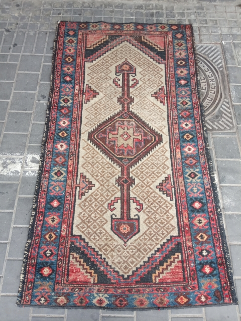 Persian sarab size:176x97-cm good price