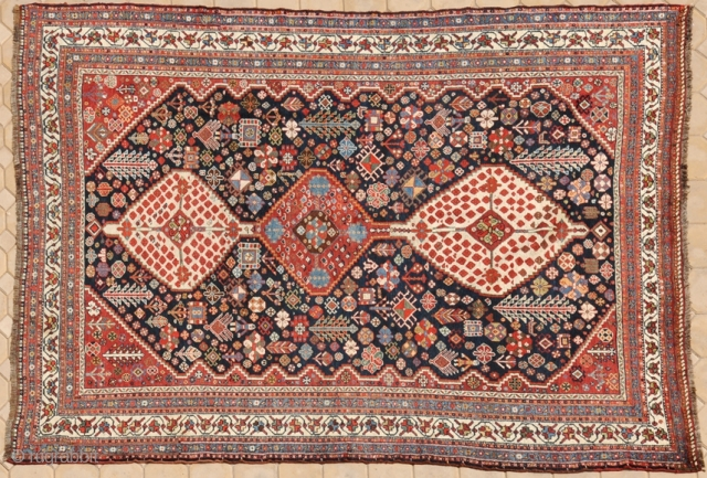 RUG NO : 18 