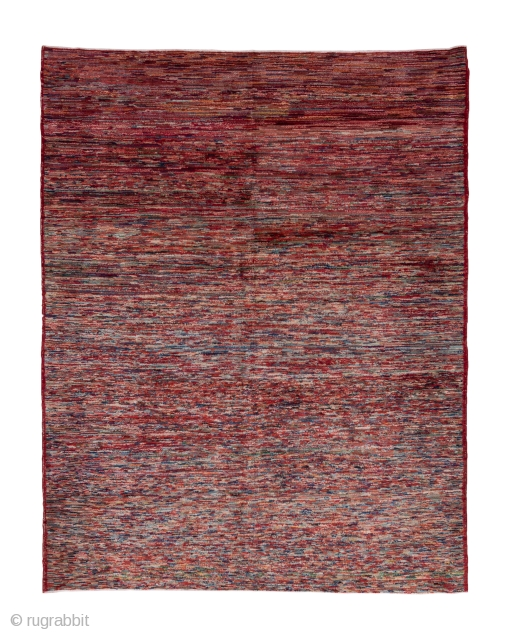 Sparta Carpet