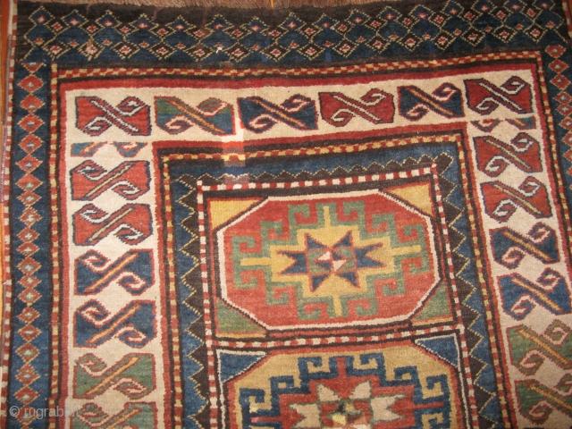 4084-Moghan carpet 230x125