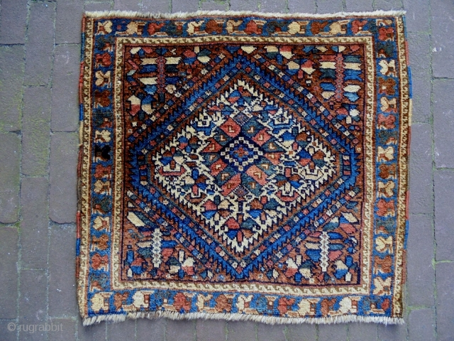 Qasqhay 