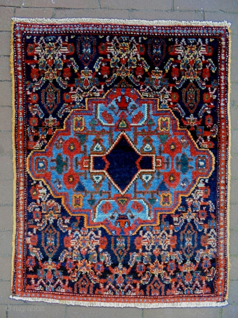 Sennah