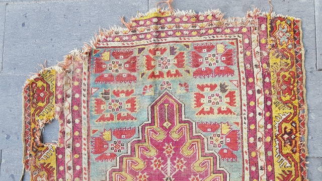 Size : 104 x 155 (cm), 