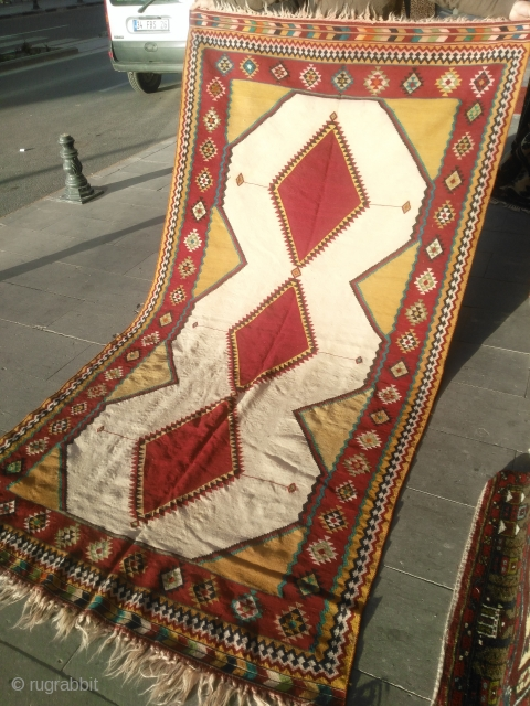 Size: 150x280