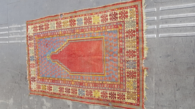 Size : 100 x160 (cm) 