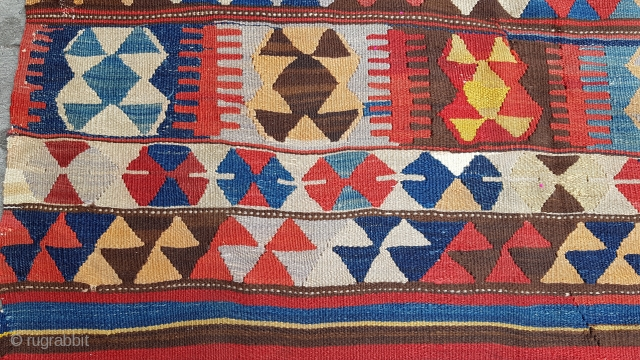 Size : 120 x 225 (cm) 
