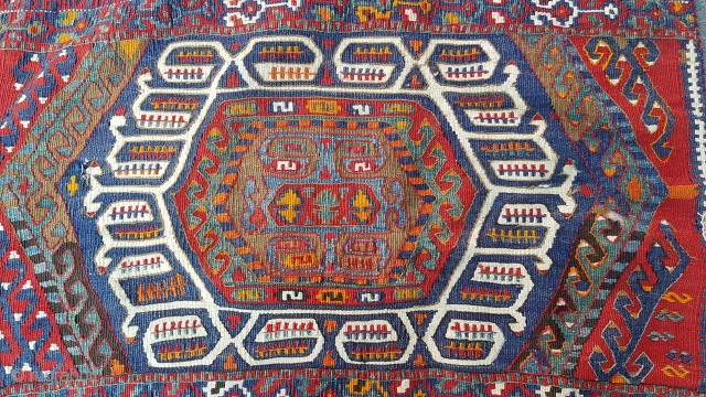 Size : 80 x 140 (cm)