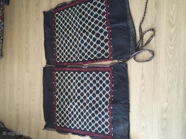 Lovely sackks