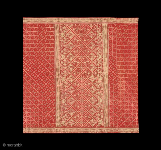 TE01502