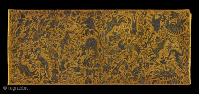 TE01812