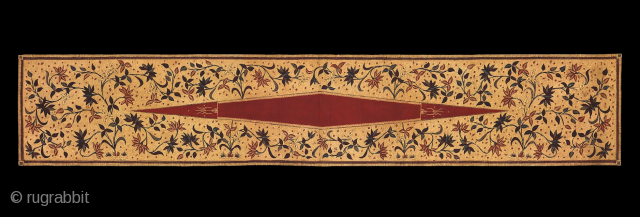TE02133