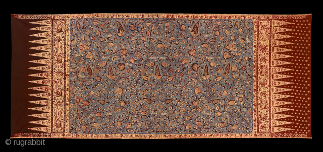 TE02278