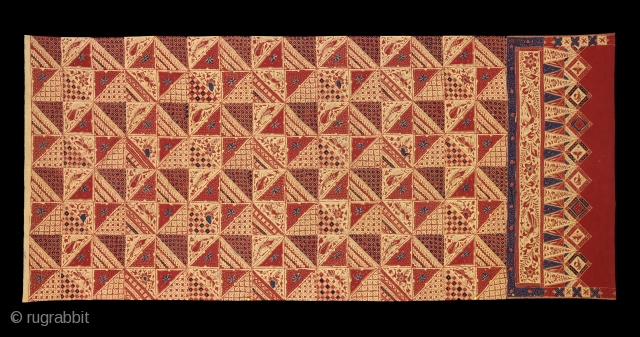 TE01396
