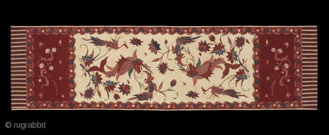 TE02306