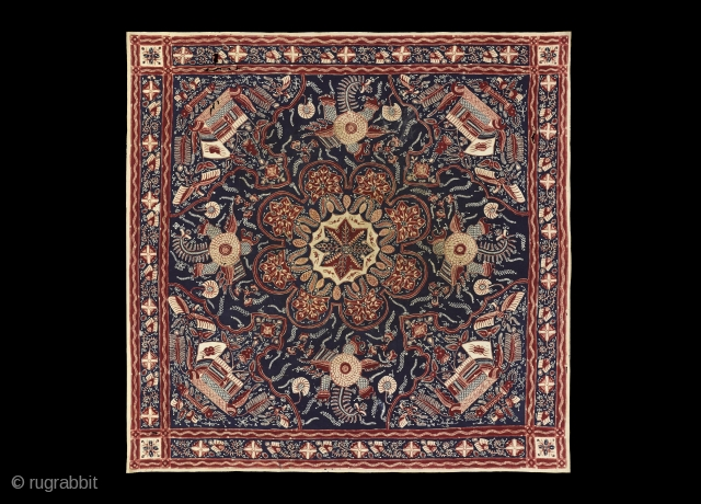 TE02258