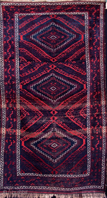 #1604