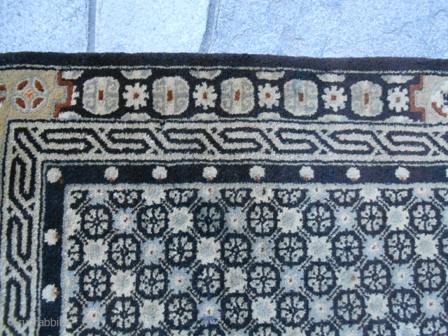 160 x 80 cm