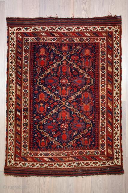 Afshar 1890th.185x125.
