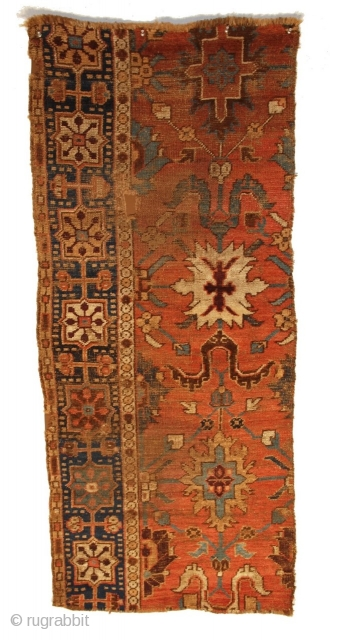 Join Alberto Levi webinar, Rugs of the Golden Triangle Sat Feb 20 1pm ET.  New England Rug Society (NERS) welcomes all rug lovers to join our free webinar.  Please click  ...