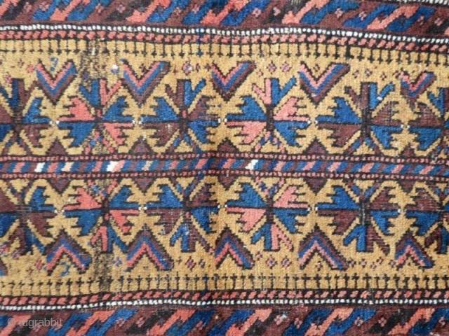 Beluch balisht, 80x 48 cm . www.eymen.com.tr