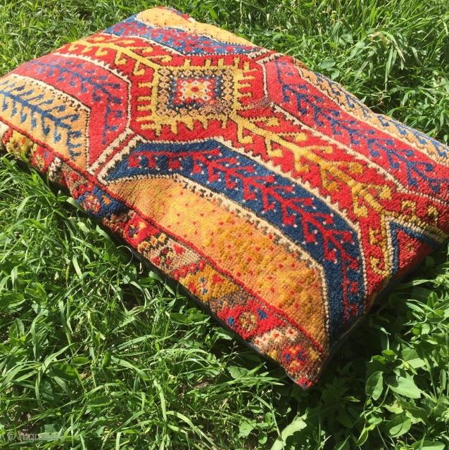 """You should sit in meditation for 20 minutes a day. Unless you're too busy, then you should sit for an hour."" old zen proverb