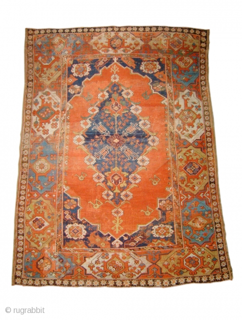 Stolen! 