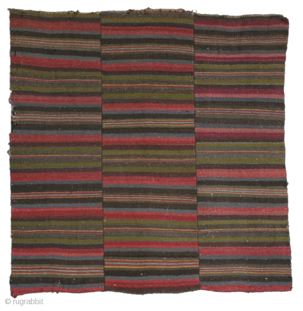 Tibetan Apron