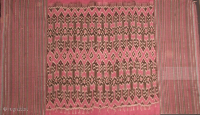 T-0511