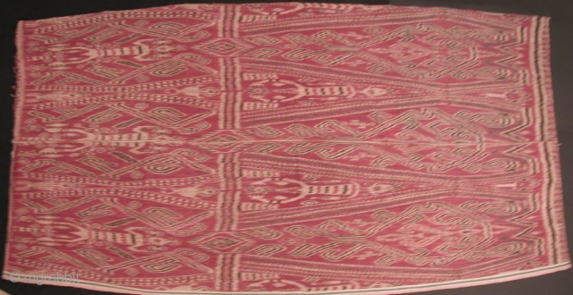 T-0510