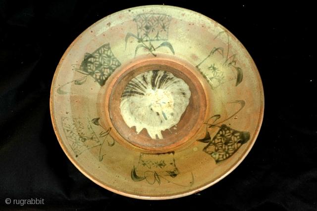 Ming, 17th century, 29 cm.