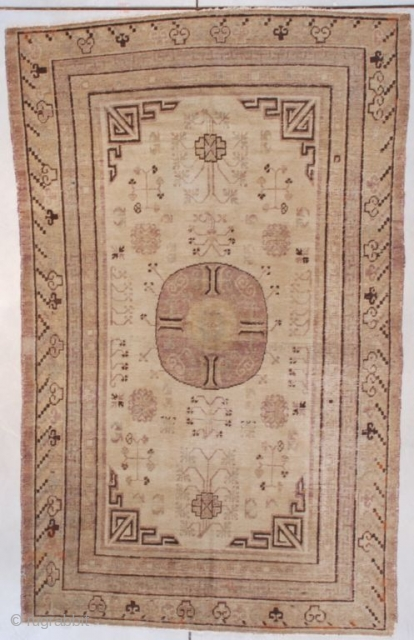 #7656 Khotan