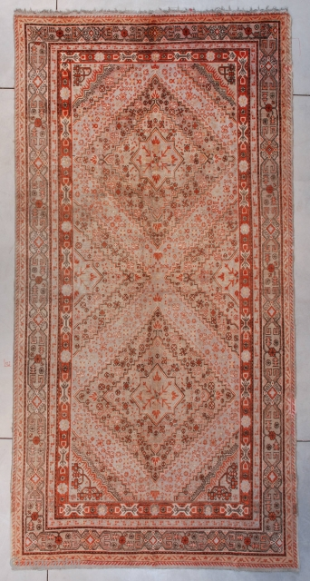 #7393 Khotan