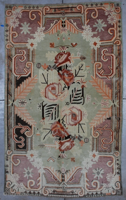 #7089 Khotan