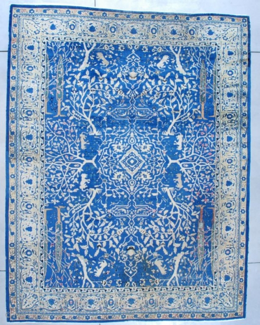 #7458 Amritsar